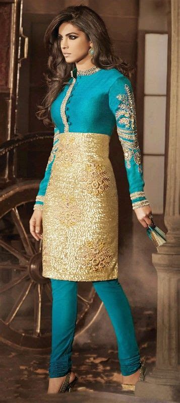Prinka Drapery Tunik 64 best images about kurti designs on