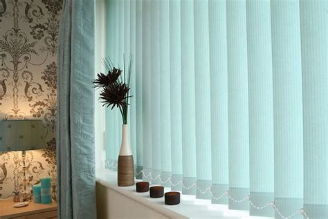Cheap Window Shades A Trio Of Inspired Ideas For Your Cheap Window Blinds