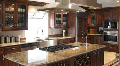 Popular Color For Kitchen Cabinets Most Popular Kitchen Cabinet Colors Kitchen Design Ideas