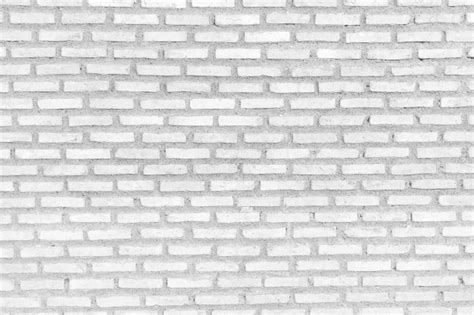 House Texture by Abstract Weathered Texture White Brick Wall Background