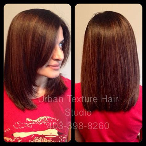 benefits of eufora hair color 26 best images about brown hair on pinterest hair studio
