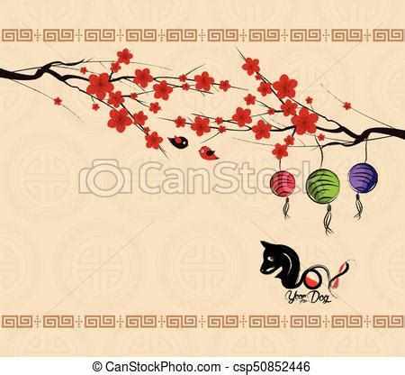 greenpeace 2018 international new years cards templates new year 2018 background with rooster eps vector