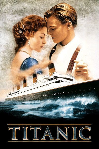 film titanic en anglais 17 best images about anglais on pinterest english