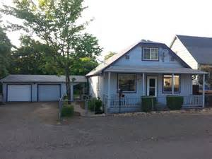 1816 se eddy roseburg or 3 br roseburg home for sale