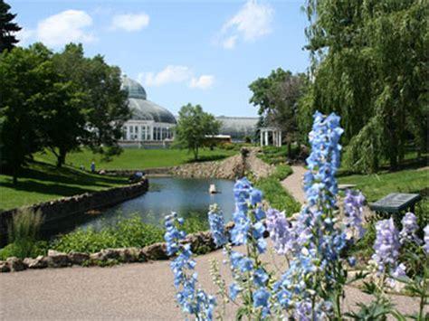 Minneapolis Botanical Garden Best Botanical Gardens In Minnesota 171 Wcco Cbs Minnesota