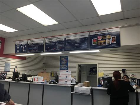 South Pasadena Post Office Hours by Us Post Office 37 Reviews Post Offices 967 E