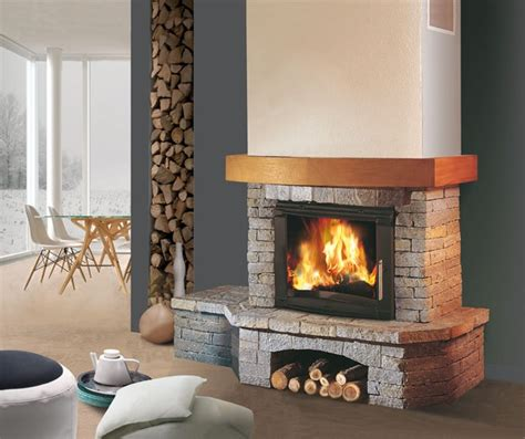 foyer jotul 17 best images about fireplace chalet on jade