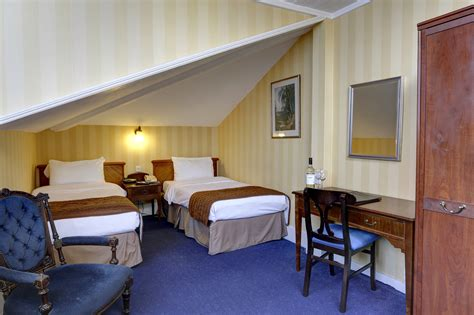 best western swiss cottage hotel best western swiss cottage hotel