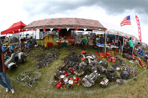ama motocross rules and regulations midwest motorcycle swap meet indianapolis 2017 review