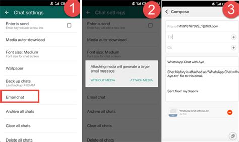 chat between android and iphone how to transfer whatsapp messages between android and iphone