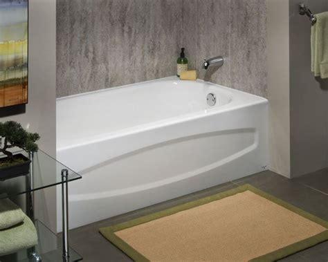vasca da bagno da sovrapporre sovrapposizione vasca da bagno arredo bagno