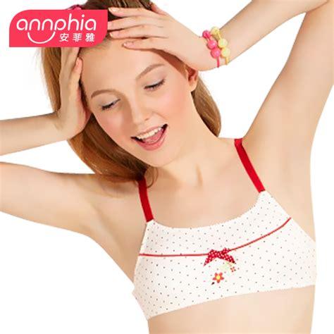 junior bra models junior high school girls in panties images sex porn images
