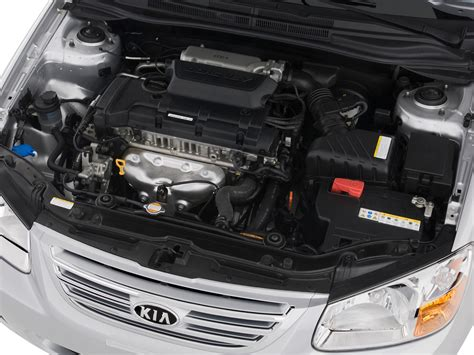 small engine maintenance and repair 2009 kia spectra security system 2009 kia spectra reviews and rating motor trend