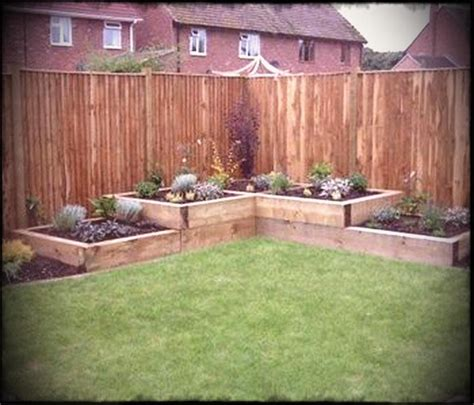 cheap landscaping ideas backyard size of landscaping cheap pool ideas small backyard