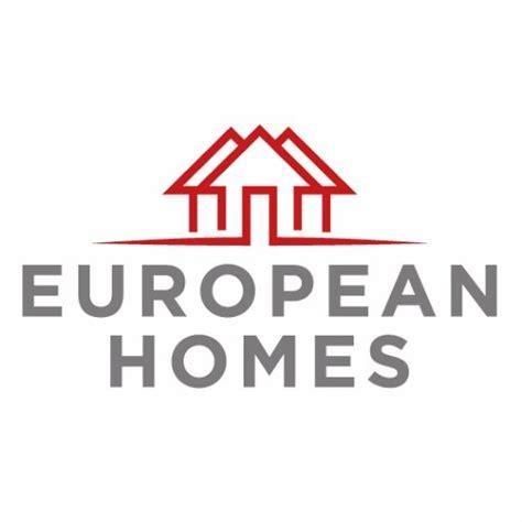 euro house european homes european homes twitter