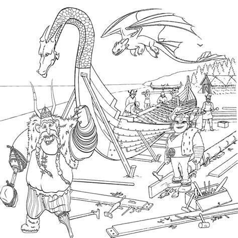 how to your coloring pages how to your coloring pages