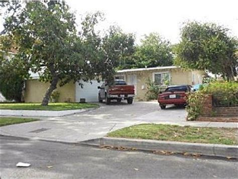 house for sale in panorama city ca 8451 costello ave panorama city ca 91402 foreclosed home information reo properties and bank