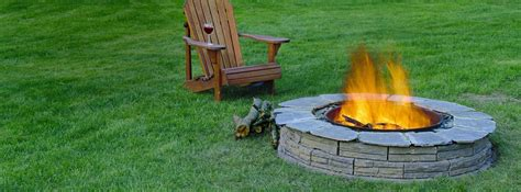 build your own backyard pit a do it yourself guide