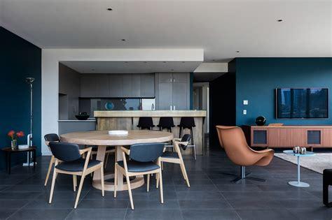 Interior Designer Sydney by Apartment Interior Design Sydney Brilliant Apartment