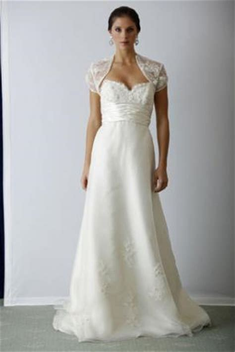 preowned wedding gown week bravobride