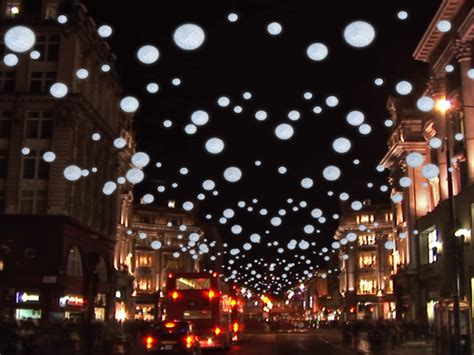 castros wins 163 1 2m oxford street christmas lights tender