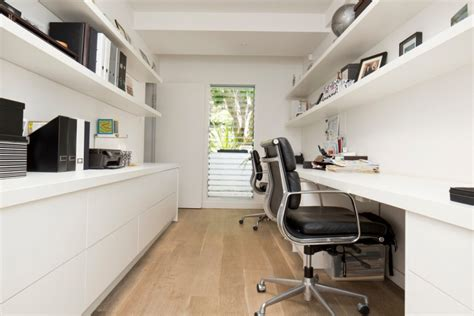 how to create a minimalist home office frances hunt 19 small home office designs decorating ideas design