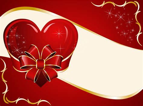 Cartes De Voeux Gratuite by Carte De Voeux Amour Gratuite