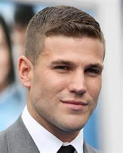 mens hairstyles for 35 short haircuts for men 2016 mens hairstyles 2017
