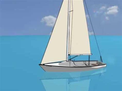 sailing boat parts quiz boat terminology buzzpls
