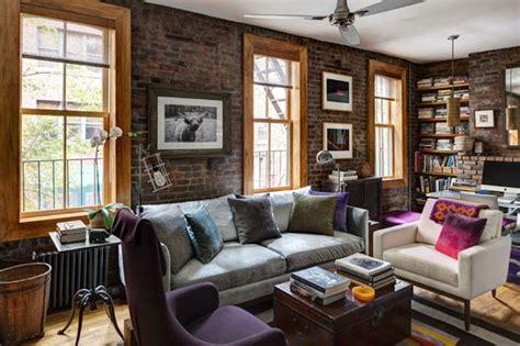 uma morada nova  uma nova vida casa vogue apartamentos