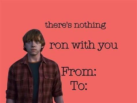 Meme Valentine Cards - 16 best funny cards images on pinterest funny cards funny maps and valentine day cards