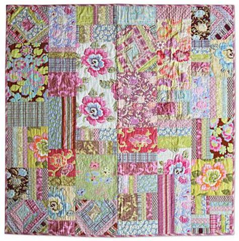 free patterns amy butler pin by shannon karan on cute crafty stuff pinterest
