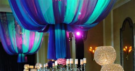 decoration idea  quinceaneara quinceanera reception