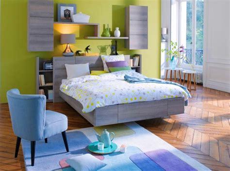 chambre adulte violet peinture chambre adulte versailles design
