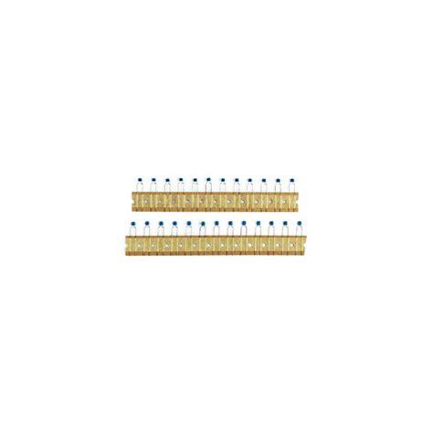 kapasitor multilayer c33n0m ceramic multilayer capacitor 33nf