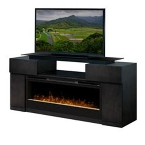 Dimplex Concord Electric Fireplace by 1000 Images About Fireplaces On Fireplace Ideas Electric Fireplaces And Gas