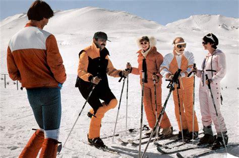 josiane balasko thierry lhermitte film les bronz 233 s font du ski cin 233 ma le grand action 5 rue