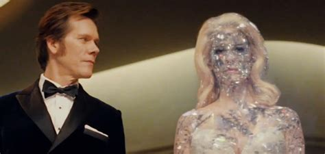 will emma frost return for x men days of future past 8 cool things that could result from the marvel fox x men