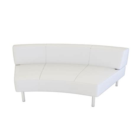 white vinyl sectional sofa white vinyl sofa vintage three seat sofa with tufted vinyl
