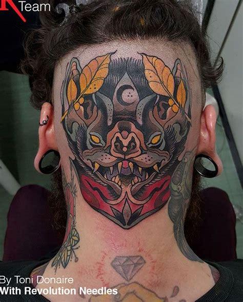tattoo head body html pinterest the world s catalog of ideas