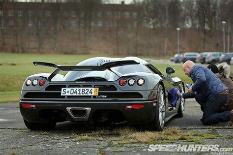 Christian Koenigsegg Net Worth 074 Koenigsegg Registry Net