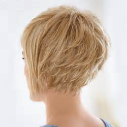 www graduated layered bob hairstyles short graduation haircut