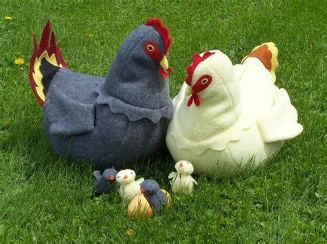 chicken sewing pattern pattern review chickens