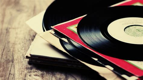 Are Records You Won T Believe What These Vinyl Records Are Worth Komando