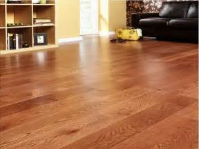 miscellaneous best engineered oak wood flooring brands