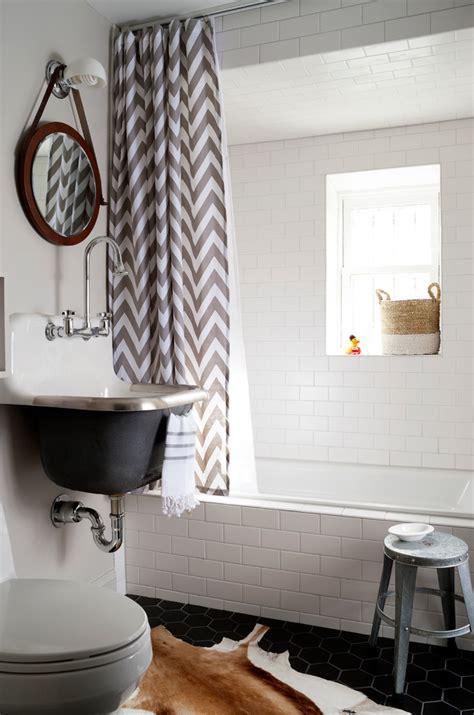 Bathroom Tile Rug Bathroom Subway Tile Bathroom Transitional With Animal