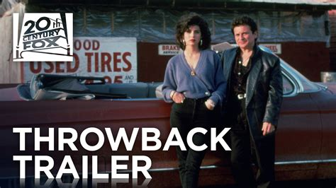 my trailer my cousin vinny tbt trailer 20th century fox