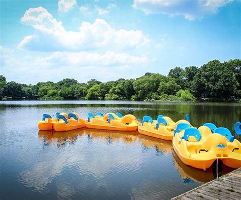 bike rentals boat rentals in philadelphia pennsylvania - Boat Rentals In Pa