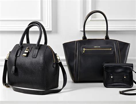 Ssteins Workbags by Best Black Designer Handbags All Discount Luggage