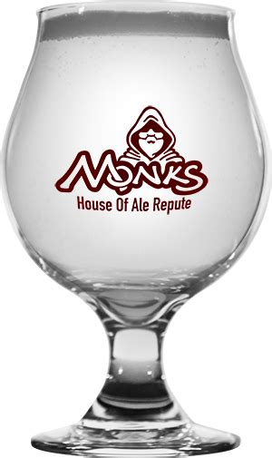 imperial palace lincoln ne menu monks house of ale repute homepage we re all about